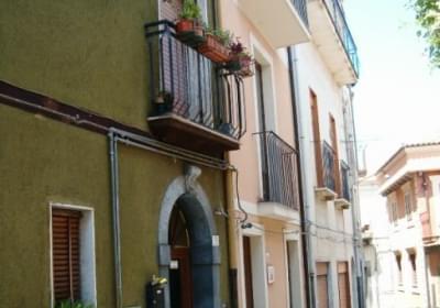 Casa Vacanze L'azalea